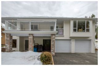 Photo 60: 2915 Canada Way in Sorrento: Cedar Heights House for sale : MLS®# 10148684