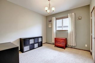 Photo 34: 68 Chaparral Valley Terrace SE in Calgary: Chaparral Detached for sale : MLS®# A1152687