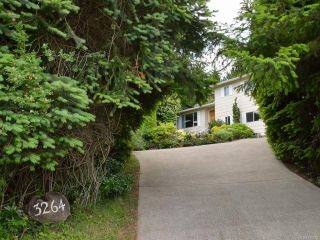 Photo 29: 3264 Blueback Dr in NANOOSE BAY: PQ Nanoose House for sale (Parksville/Qualicum)  : MLS®# 789282