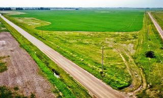 Photo 8: Range Rd 275 in Rural Rocky View County: Rural Rocky View MD Commercial Land for sale : MLS®# A1098513