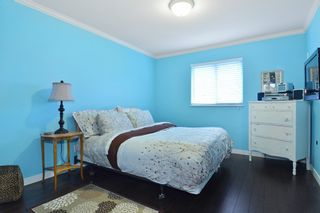 """Photo 13: 8407 215 Street in Langley: Walnut Grove House for sale in """"Forest Hills"""" : MLS®# R2159381"""