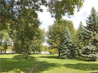 Photo 17: 238 Greene Avenue in Winnipeg: East Kildonan Residential for sale (3D)  : MLS®# 1625120