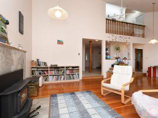Photo 3: 50 Bradene Rd in : Me Albert Head House for sale (Metchosin)  : MLS®# 830285