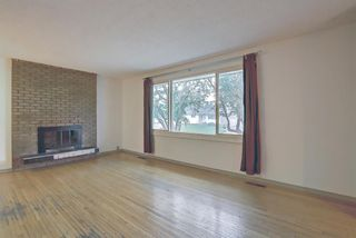 Photo 8: 1936 Matheson Drive NE in Calgary: Mayland Heights Detached for sale : MLS®# A1130969