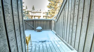 Photo 42: 22 10457 19 Street SW in Calgary: Braeside Row/Townhouse for sale : MLS®# A1074324
