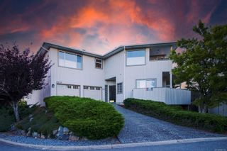 Photo 24: 3210 Point Pl in : Na Departure Bay Row/Townhouse for sale (Nanaimo)  : MLS®# 880126