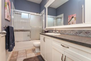 Photo 13: 24072 109 AVENUE in Maple Ridge: Cottonwood MR House for sale : MLS®# R2218573