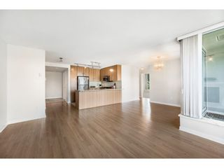 """Photo 9: 903 651 NOOTKA Way in Port Moody: Port Moody Centre Condo for sale in """"SAHALEE"""" : MLS®# R2617263"""