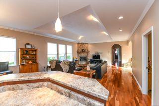 Photo 29: 2326 Suffolk Cres in : CV Crown Isle House for sale (Comox Valley)  : MLS®# 865718