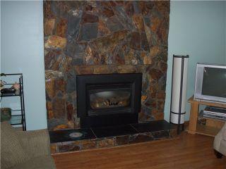 Photo 2: 11635 WARESLEY Street in Maple Ridge: Southwest Maple Ridge House for sale : MLS®# V1004514