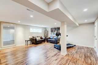 Photo 38: 2008 Ungava Road NW in Calgary: University Heights Detached for sale : MLS®# A1090995
