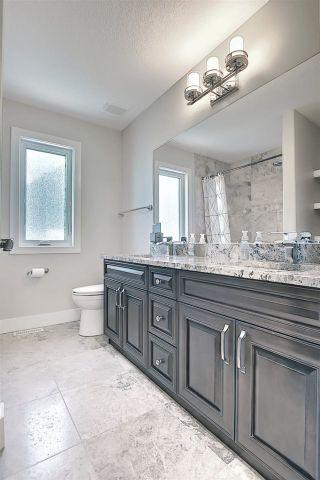 Photo 35: 6034 107A Street in Edmonton: Zone 15 House for sale : MLS®# E4259900