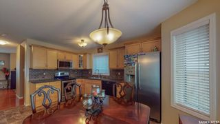 Photo 14: 4482 NICURITY Drive in Regina: Lakeridge RG Residential for sale : MLS®# SK870500