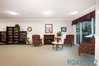 """Photo 3: 708 12148 224 Street in Maple Ridge: East Central Condo for sale in """"Panorama"""" : MLS®# R2473942"""