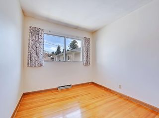 Photo 17: 1236 Rosehill Drive NW in Calgary: Rosemont Detached for sale : MLS®# C4294159