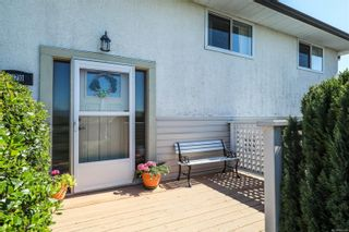 Photo 31: 2070 Beaton Ave in : CV Comox (Town of) House for sale (Comox Valley)  : MLS®# 881528