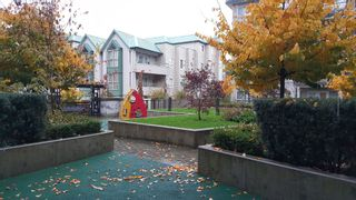 """Photo 20: 313 13228 OLD YALE Road in Surrey: Whalley Condo for sale in """"Connect"""" (North Surrey)  : MLS®# R2121613"""