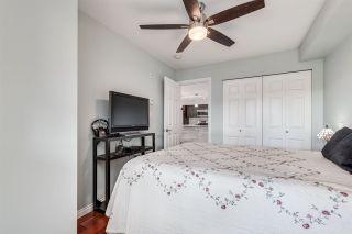 """Photo 19: 107 15210 PACIFIC Avenue: White Rock Condo for sale in """"Ocean Ridge"""" (South Surrey White Rock)  : MLS®# R2562340"""