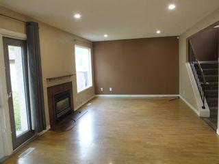 Photo 15: 1920 145 Avenue in Edmonton: Zone 35 House for sale : MLS®# E4251805