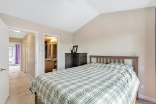 Photo 11: 76 16222 23A Avenue in Surrey: Grandview Surrey Townhouse for sale (South Surrey White Rock)  : MLS®# R2465823