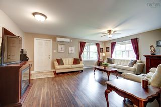 Photo 23: 135 Darlington Drive in Middle Sackville: 25-Sackville Residential for sale (Halifax-Dartmouth)  : MLS®# 202124944
