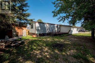 Photo 19: 216 8 Street SW in Slave Lake: House for sale : MLS®# A1129821