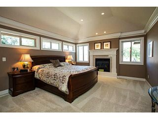 """Photo 11: 2083 136A Street in Surrey: Elgin Chantrell House for sale in """"CHANTRELL PARK ESTATES"""" (South Surrey White Rock)  : MLS®# F1448521"""