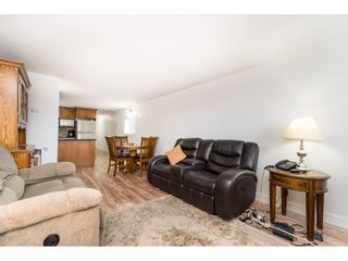 """Photo 19: 14 24330 FRASER Highway in Langley: Otter District Manufactured Home for sale in """"Langley Grove Estates"""" : MLS®# R2518685"""
