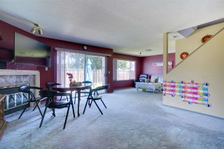 Photo 4: 1 8311 Francis Road in Richmond: Garden City Townhouse for sale : MLS®# R2479684