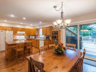 Photo 3: 1601 Dalmatian Dr in : PQ French Creek House for sale (Parksville/Qualicum)  : MLS®# 858473