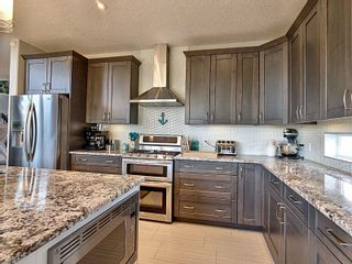 Photo 7: 37 DANFIELD Place: Spruce Grove House for sale : MLS®# E4263522