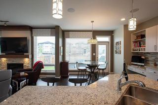 Photo 9: 10 Snowberry Circle in Winnipeg: Sage Creek Residential for sale (2K)  : MLS®# 202111774