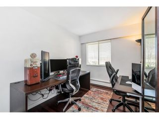 """Photo 14: 360 2821 TIMS Street in Abbotsford: Abbotsford West Condo for sale in """"Parkview Estates"""" : MLS®# R2578005"""