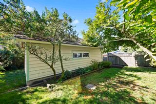 Photo 24: 259 E 27TH Street in North Vancouver: Upper Lonsdale House for sale : MLS®# R2619117