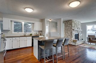 Photo 5: 156 Ranch Estates Drive in Calgary: Ranchlands Detached for sale : MLS®# A1051371
