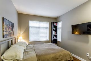 Photo 24: 213 1420 Parkway Boulevard in Coquitlam: Westwood Plateau Condo for sale : MLS®# R2262753