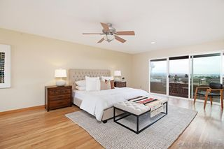 Photo 25: PACIFIC BEACH House for sale : 5 bedrooms : 2409 Geranium in San Diego