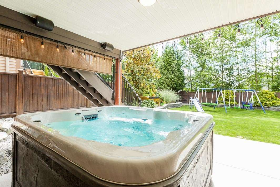"""Photo 25: Photos: 22976 136 Avenue in Maple Ridge: Silver Valley House for sale in """"SILVER RIDGE"""" : MLS®# R2467382"""