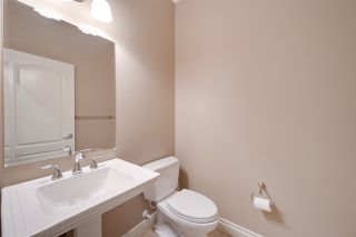 Photo 12: 5052 MCLUHAN Road in Edmonton: Zone 14 House for sale : MLS®# E4231981