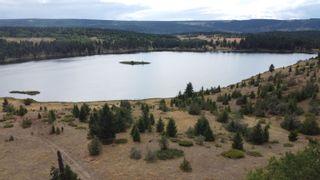 Photo 4: BLK A DL 1932 MARANATHA Drive: 150 Mile House Land for sale (Williams Lake (Zone 27))  : MLS®# R2611750