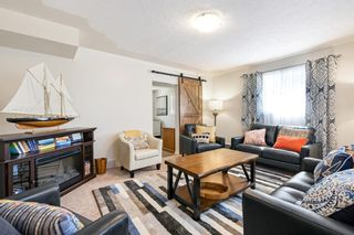 Photo 34: 580 Northmount Drive NW in Calgary: Cambrian Heights Detached for sale : MLS®# A1126069