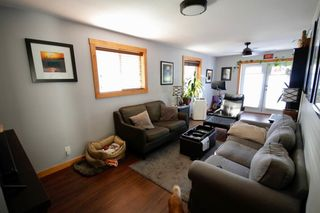Photo 11: 113 40157 GOVERNMENT Road in Squamish: Garibaldi Highlands Manufactured Home for sale : MLS®# R2591854