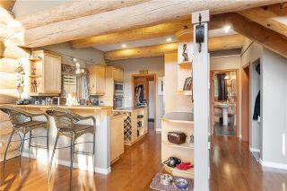 Photo 17: 5142 Ridge Road, in Eagle Bay: House for sale : MLS®# 10236832