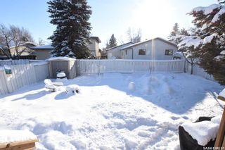 Photo 35: 2611 Truesdale Drive East in Regina: Wood Meadows Residential for sale : MLS®# SK759200