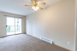 Photo 9: 206 1908 Bowen Rd in Nanaimo: Na Central Nanaimo Row/Townhouse for sale : MLS®# 879450