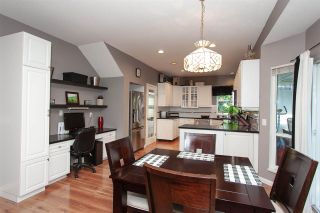"""Photo 9: 6568 CLAYTONWOOD Place in Surrey: Cloverdale BC House for sale in """"Clayton Hill"""" (Cloverdale)  : MLS®# R2327145"""