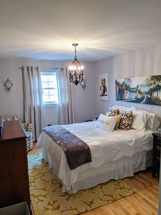 Photo 13: 11 Poloni Crescent in Glace Bay: 203-Glace Bay Residential for sale (Cape Breton)  : MLS®# 202100777