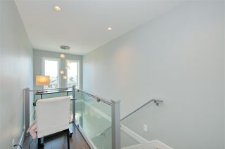 Photo 24: 5113 EWART STREET in Burnaby: South Slope 1/2 Duplex for sale (Burnaby South)  : MLS®# R2582517