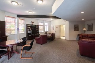 "Photo 32: 217 8860 NO. 1 Road in Richmond: Boyd Park Condo for sale in ""Apple Green Park"" : MLS®# R2529373"