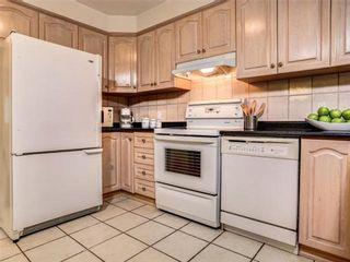 Photo 15: 238 Glenholme Avenue in Toronto: Oakwood-Vaughan House (2-Storey) for sale (Toronto C03)  : MLS®# C3199356